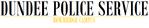 Dundee Police Service - Bowbridge