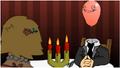 Thumbnail for version as of 09:38, September 16, 2012
