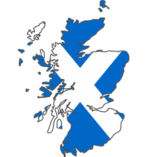 File:Flag-Map-of-Scotland.png