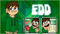 Thumbnail for version as of 14:28, August 18, 2012