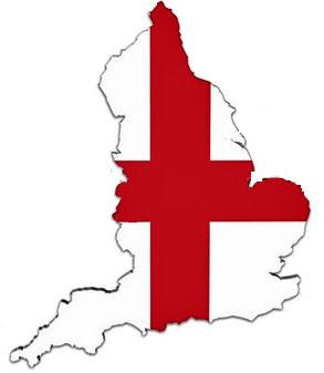 File:England flag map.jpg