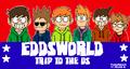 Thumbnail for version as of 11:54, September 22, 2012