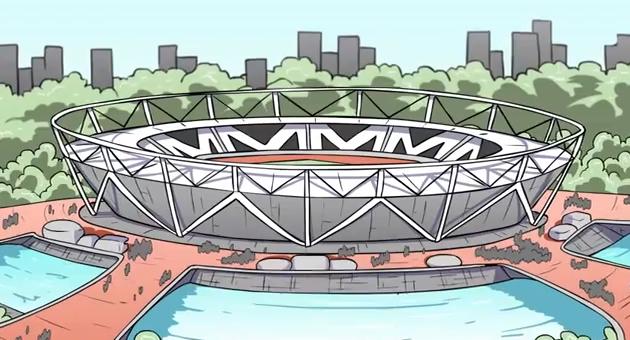 File:Olympicstadium.png