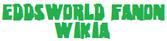 Eddsworld2