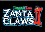 ZantaClaws2T