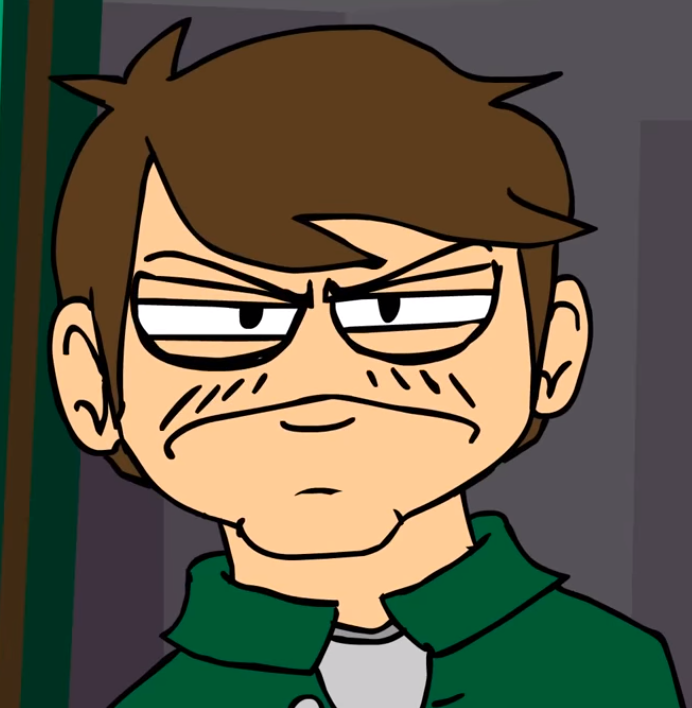 Eduardo | Eddsworld Wiki | FANDOM powered by Wikia