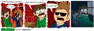ComicNo149Nightmare