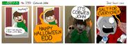 ComicNo239CobwebJohn