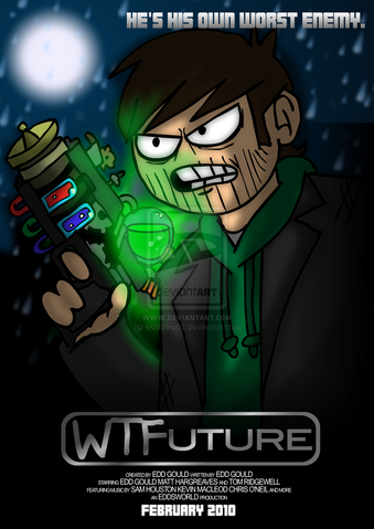 File:Wtfuture poster by eddsworld-d4286hr.png