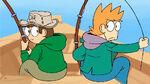 TheEndPart1-FishingScene3