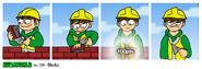 ComicNo139Blocks