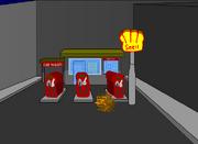 AnimationZombehAttackTumbleweed
