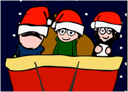 AnimationEddsworldChristmasSpecialFlyingForward