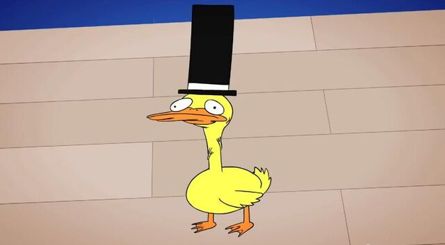 File:Eddsworld duck.jpg