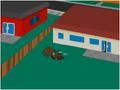 AnimationRuinedBackyard