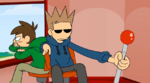 Eddsworld - Fun Dead67