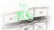 Bike skills (17)