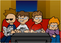 Thumbnail for version as of 05:18, December 28, 2010