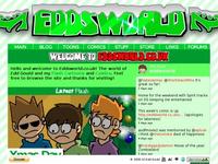 Eddsworldcom