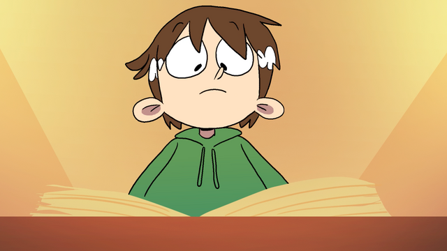 File:Diary.png
