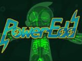 PowerEdd