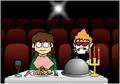 Thumbnail for version as of 23:04, November 24, 2010