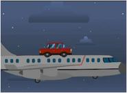 AnimationZantaClawsIIAirplane
