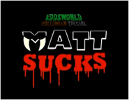 MattSucks