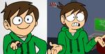 Animation Comparison