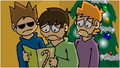 Thumbnail for version as of 20:16, November 13, 2010