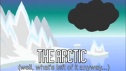 AnimationClimateChangeArtic