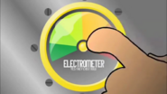AnimationClimateChangeElectricityMeter