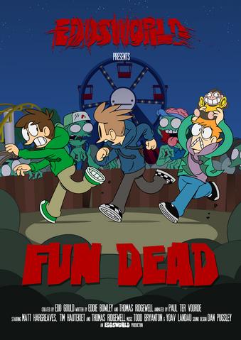 File:Eddsworld Fun Dead Titlecard.png
