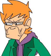 File:Angry Matt.jpg