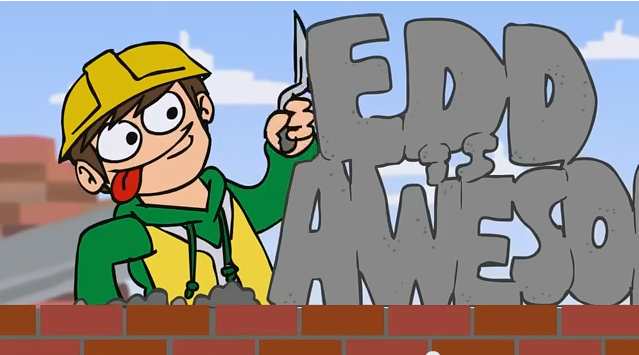 File:Edd Awesome.PNG