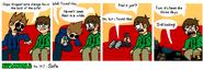 ComicNo147Sofa