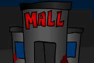 AnimationZombehAttackMall