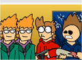 Thumbnail for version as of 22:39, December 19, 2010