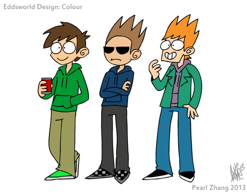 Image - Nss.png | Eddsworld Wiki | FANDOM powered by Wikia