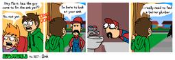 ComicNo157Sink