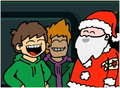 Thumbnail for version as of 03:20, November 20, 2010
