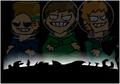 Thumbnail for version as of 00:03, November 27, 2010