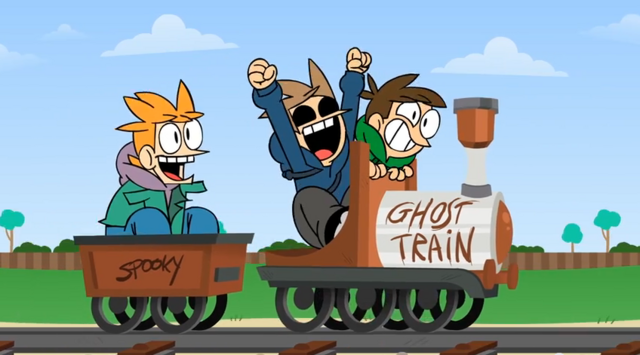 File:Eddsworld - Fun Dead64.png