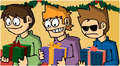 Thumbnail for version as of 20:09, November 13, 2010