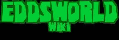 EddsworldWiki