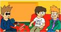 Thumbnail for version as of 03:10, November 13, 2010