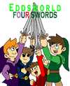 Eddsworld four swords follow up by supersmash3ds-d4ifiyk