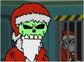 Thumbnail for version as of 02:51, November 20, 2010