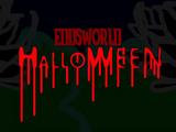 Eddsworld Halloween