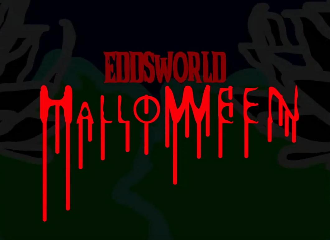 Eddsworld Halloween | Eddsworld Wiki | FANDOM powered by Wikia